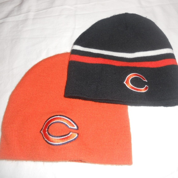 34d965e98 official store nfl bears knit hat sizes c48b1 43e4b